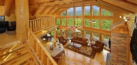 Cabin Fever Vacations Pigeon Forge Tn by Cabin Fever Vacations Pigeon Forge Tn Resort Reviews