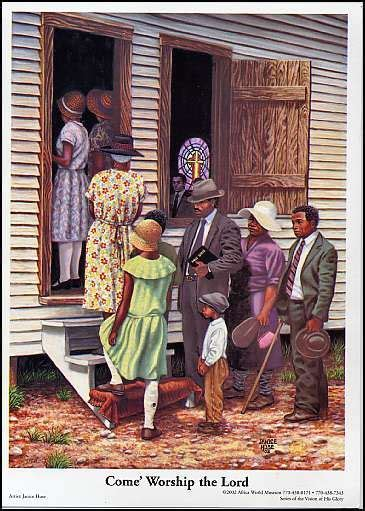 african american gospel magazine african americans church and the church on pinterest