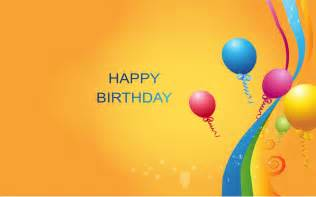 happy birthday wallpaper images pictures and photos