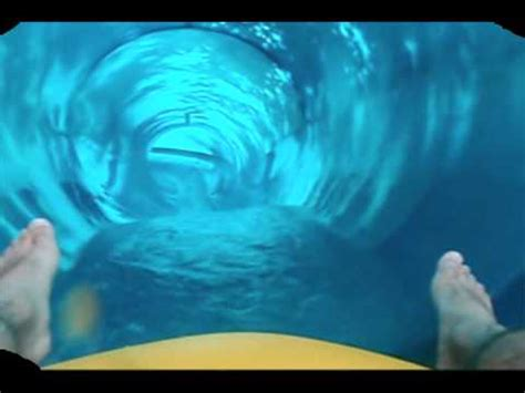 splish splash my in and out of the water books abyss splish splash water park