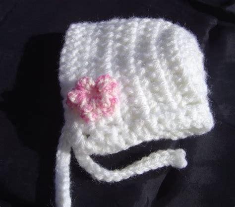 Handmade Baby Bonnets - handmade baby bonnet this bonnet kiddos