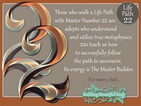 numerology 22 numerology compatibility numerology and paths