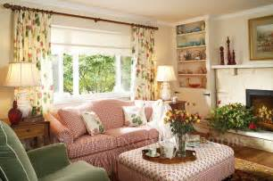room decor small house: decorating small space and picture of home decorating ideas for small