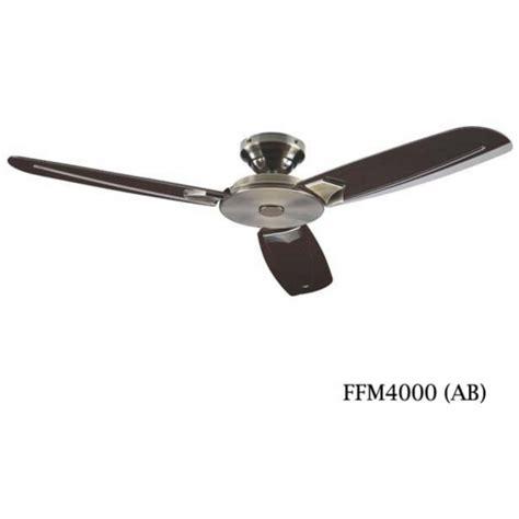 48 inch ceiling fan fanco 4000 48 inch ceiling fan ffm4000 furniture home