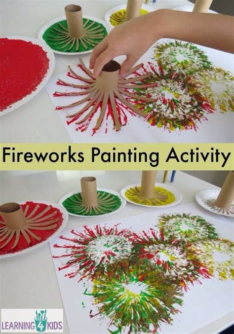 arts and crafts for toddlers for 25 best ideas about toddler projects on