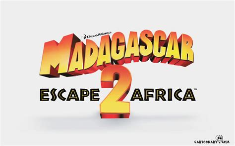 Penguins Of Madascar Logo 2 Kaos Penguin Kaos Kaos image madagascar escape 2 africa logo 1680x1050 jpg logopedia fandom powered by wikia