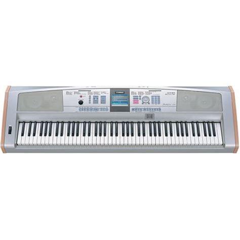 yamaha keyboard lighted keys yamaha dgx505 ad dgx505 88 key electronic piano keyboard