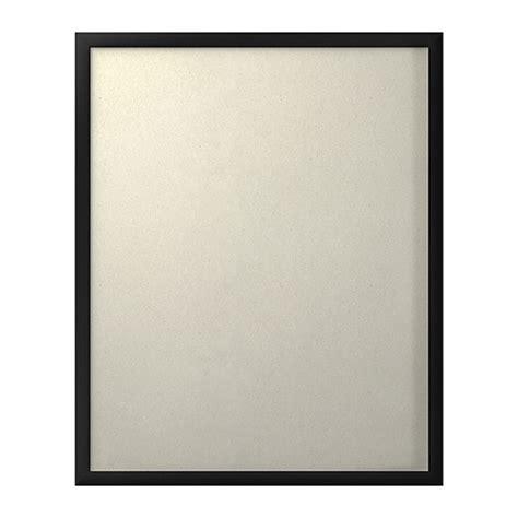ikea price protection nyttja frame 40x50 cm ikea