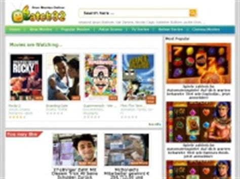 watch32 online movies for free watch32 com free movies online watch free movies