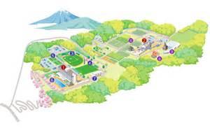 colorado wineries map 中伊豆ワイナリーヒルズ 施設案内