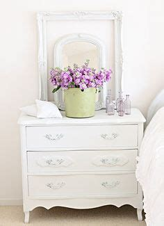 1000 images about shabby chic on pinterest diy and crafts shabby chic and vintage games