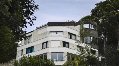 comprare casa a parigi neymar se compra una casa cerca de par 237 s