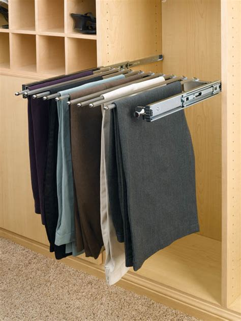 shoe shelves belt tie racks closet accessories new
