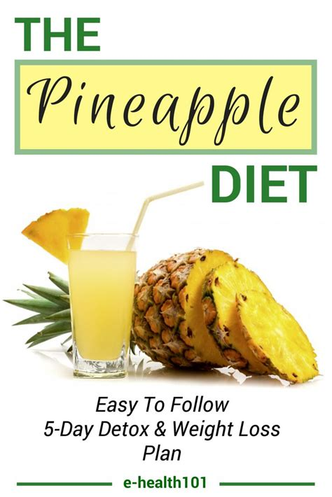 Free Detox Diet Plan For Weight Loss by Best 25 5 Day Detox Ideas On Detox Tea Diet