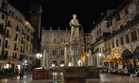 best places to eat in verona manorplace18 10 of the best places to stay eat and visit