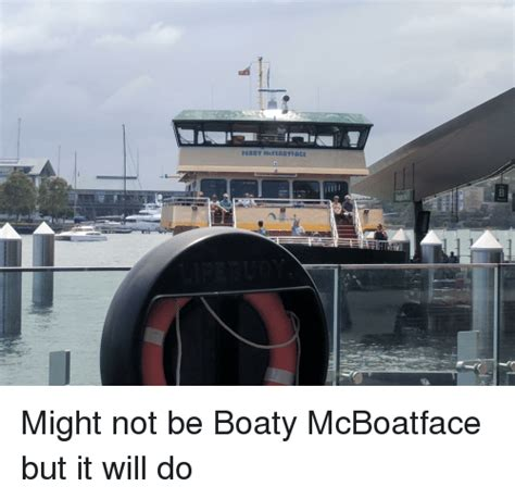 ferry me ferry mcferryface funny meme on me me