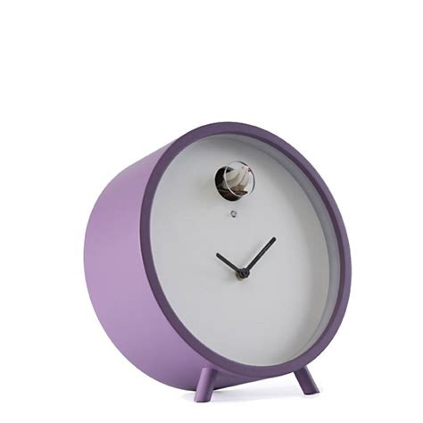 modern cuckoo clock modern table cuckoo clock it s about time pinterest