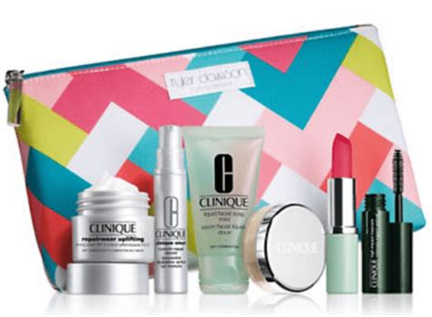 Hudson Bay Gift Card Balance Check - clinique gift with purchase canada gift ftempo