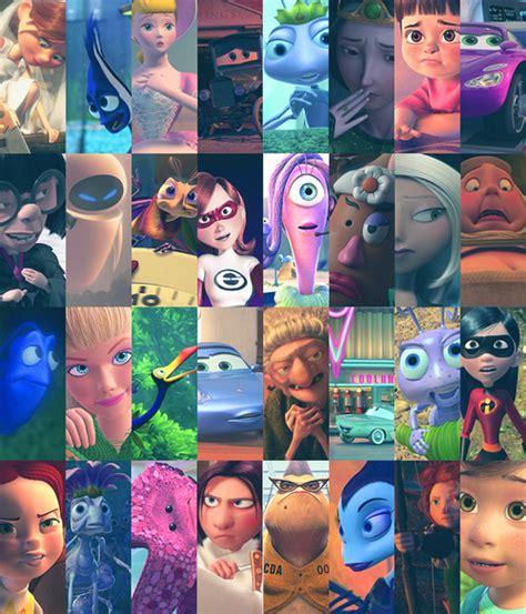 toy story 3 pixar studios pixar ish pinterest toy story cars up pixar disney pixar monsters inc finding