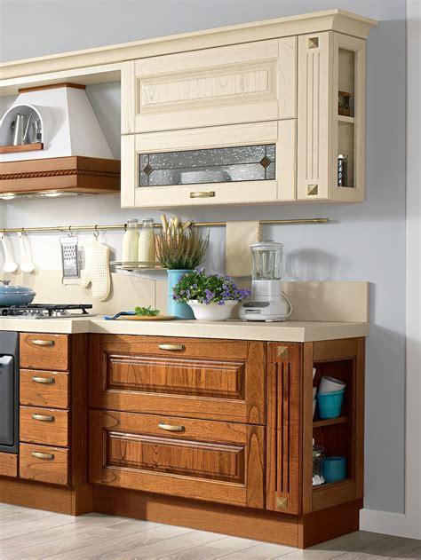 cucine lube verona cucine lube verona cheap cucine lube a conegliano interni
