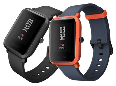 apple bip over 6031 amazfit bip pace stratos core watchfaces in