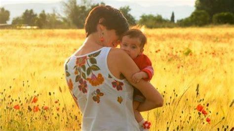 gambar  kata rindu ibu tulisan petuah