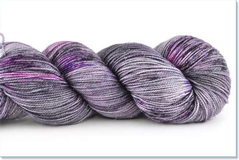 western sky knits western sky knits twinkle sock at eat sleep knit