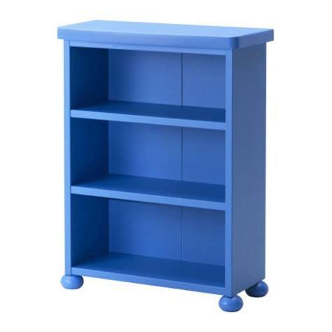 Blue Bookshelves The World S Catalog Of Ideas