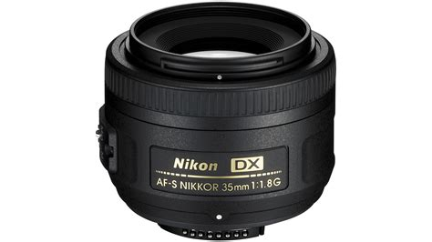 Nikon 35mm F 1 8g nikon af s dx nikkor 35mm f 1 8g review rating pcmag