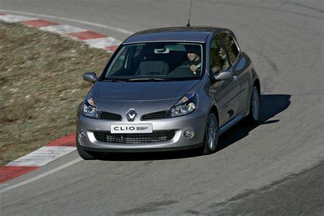 renault clio sport interior 100 renault clio sport interior renault clio 3 0 v6
