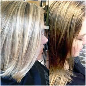 wash hair after balayage highlights 15 new balayage dark hair before after ellecrafts