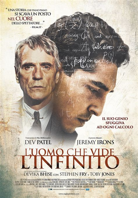 the who knew infinity book the who knew infinity dvd release date redbox