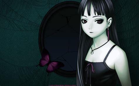 imagenes anime emo punk punk girl wallpaper 57 images