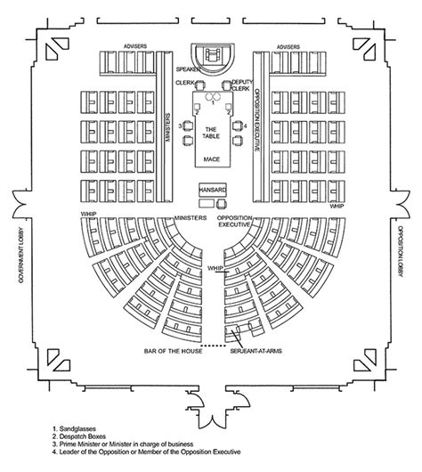 house of lords seating plan fascinating canadian house of commons seating plan ideas exterior ideas 3d gaml us