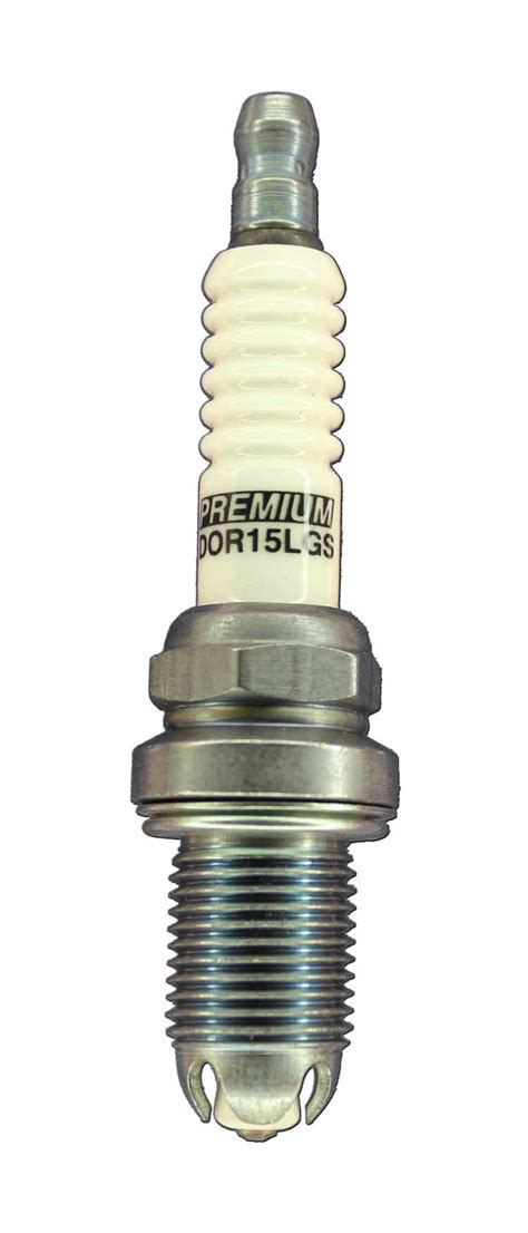 resistor spark difference difference between resistor and non resistor spark plugs 28 images do10lgs t spark nor14lgs