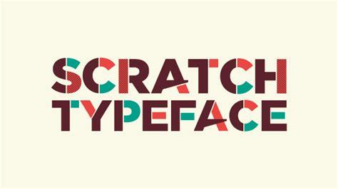 font design converter free hipster fonts of the month 5 designbent