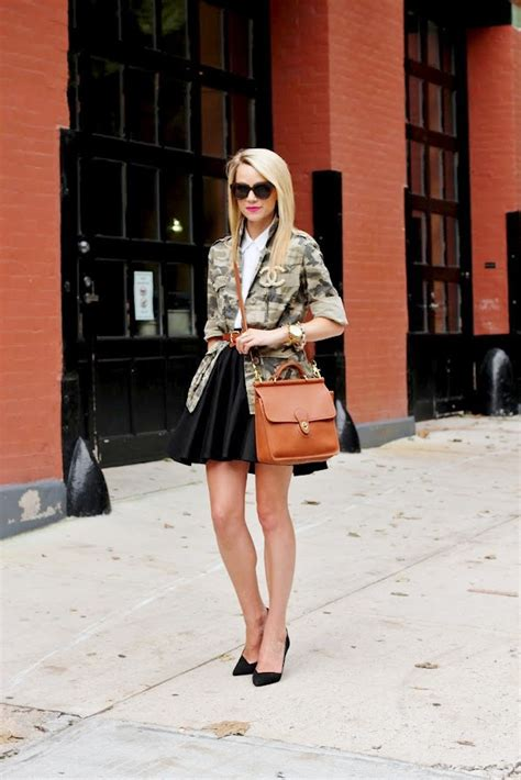 Designer Purse Deal Jas Mb Scaled Leather Tote Handbag by Office Friendly 9 Ways To Wear Camouflage Clothes Right
