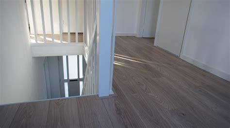 laminaat vloeren breda morefloors vloeren breda laminaat overloop project