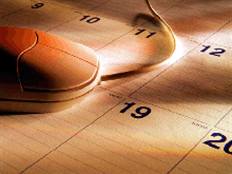 Riverside County Family Court Search The Superior Court Of California County Of Riverside Court Calendars