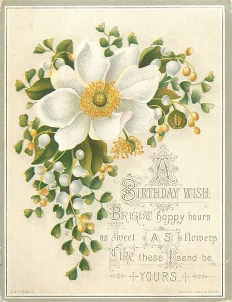 Birthday Cards Flowers Pictures ягодки цветочки A Collection Of Ideas To Try About