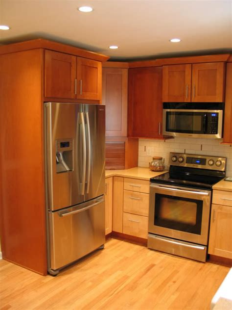 cool kitchen appliances cool kitchen appliances wood kitchen cabinet kitchen