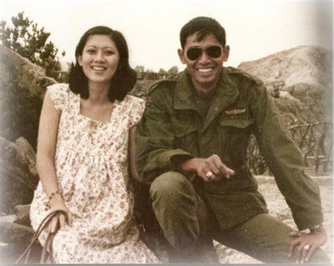 biography susilo bambang yudhoyono dalam bahasa inggris biograafi kristiani herrawati susilo bambang yudhoyono
