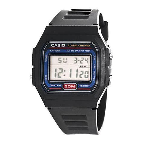 casio s w71 1v classic digital b000ar7ryk