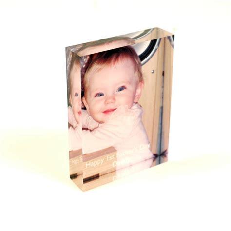 cornici personalizzate cornice acrilica personalizzata foto regali originali