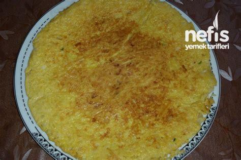 patatesli kaarl sandvi omlet nefis yemek tarifleri patatesli soğanlı omlet nefis yemek tarifleri
