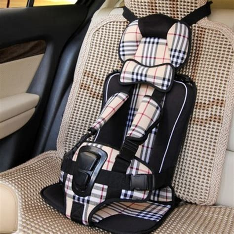 toddler booster car seat covers portable child baby toddler car seat covers travel baby