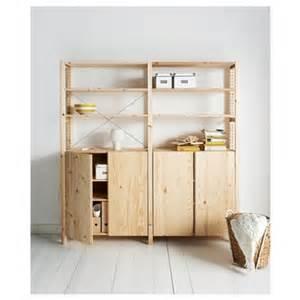 kitchen cabinet abc tv libreria ikea modelli pratici e componibili librerie