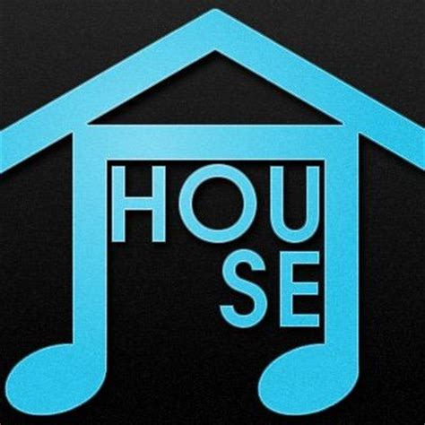 house song house music lobby housemusicvine twitter