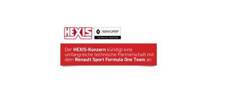 Hexis Folie Hilden by Hexis Hersteller Plotterfolien Und Digitaldruckmedien