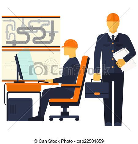 manufacturing clipart manufacturing production clipart